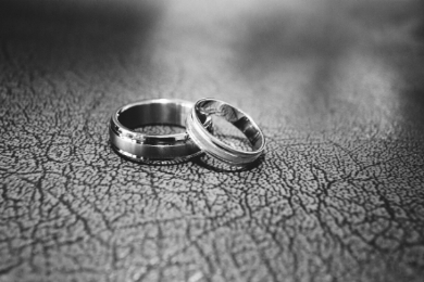 Q&A Concerning Marital Issues!