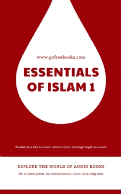 Essentials Of Islam-1