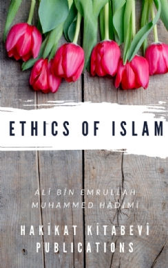 Ethics of Islam