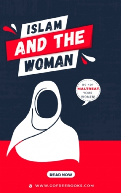 İslam and the Woman